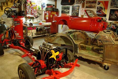 Lovely Garage Restoration Ideas #2: 7610db403e7973c8bed5517783cfdd58.jpg