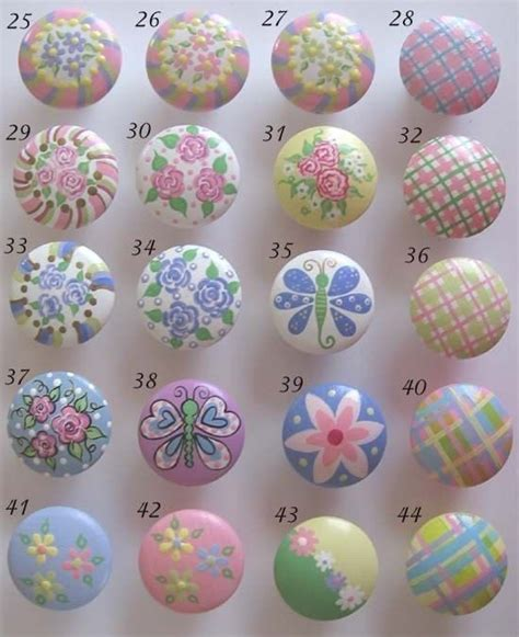 childrens drawer knobs nursery cabinet pulls you choose