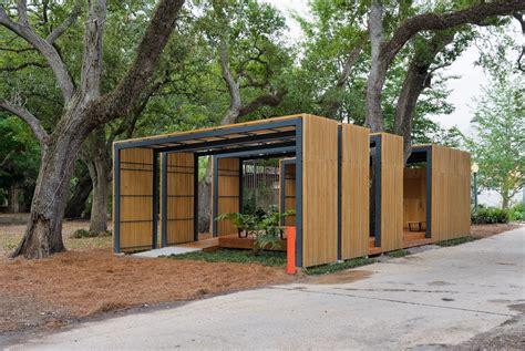 garden pavillon botanical garden pavilion dwell