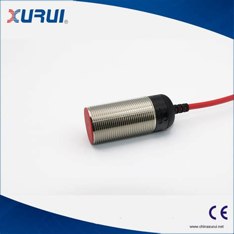 linear variable inductor variable inductor sensor 28 images linear variable inductor sensor 28 images lvit linear