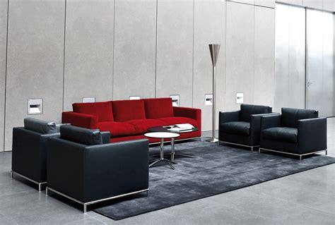 george sofa george sofa by antonio citterio for b b italia