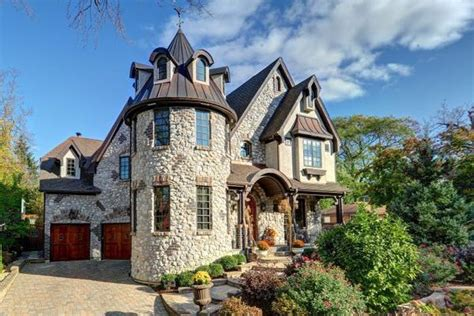 Naperville Luxury Homes And Naperville Luxury Real Estate Naperville Luxury Homes