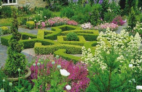 Englischer Garten Pflanzen by Englischer Garten Anlegen Thand Info