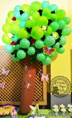 como hacer un pino de globos m 225 s de 1000 im 225 genes sobre globos decoraciones tem 225 ticas en decoraciones de globos