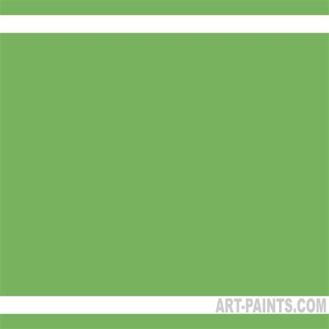 soft green light green soft pastel paints 267 8 light green paint
