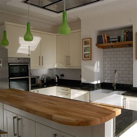 contemporary kitchen worktops 25 best work surfaces images on kitchen