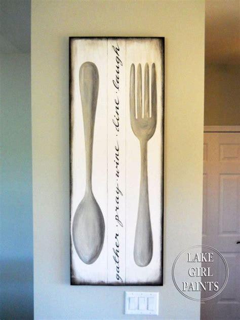 diy dining room decor ideas