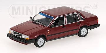 volvo  model cars hobbydb