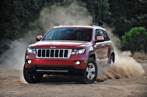 Jeep Brands Five Tips For Roading On Sand In Your Jeep 174 Brand