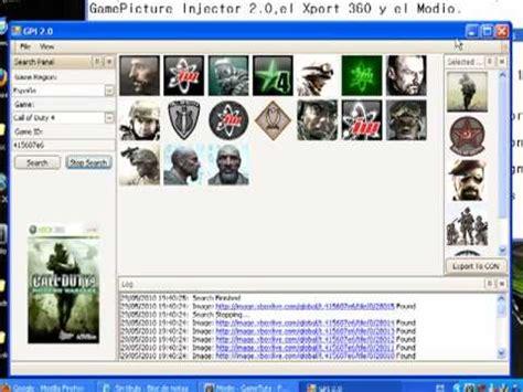 imagenes de jugador anime xbox 360 tut obtener imagenes de jugador gratis xbox 360 youtube