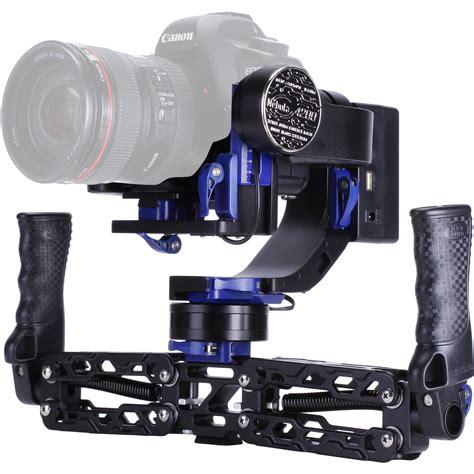 Home Design Do It Yourself nebula 4200 5 axis gyroscope stabilizer nebula 4200 5 axis b amp h