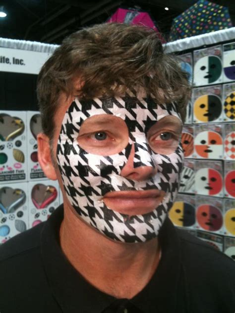 the game face custom temporary face tattoos