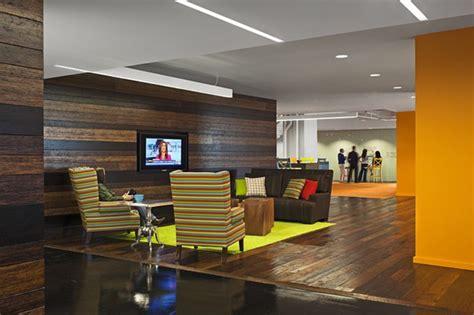 Chief Architect Home Designer Interiors by 30 Creative Wooden Workspace Interior Designs Web Design