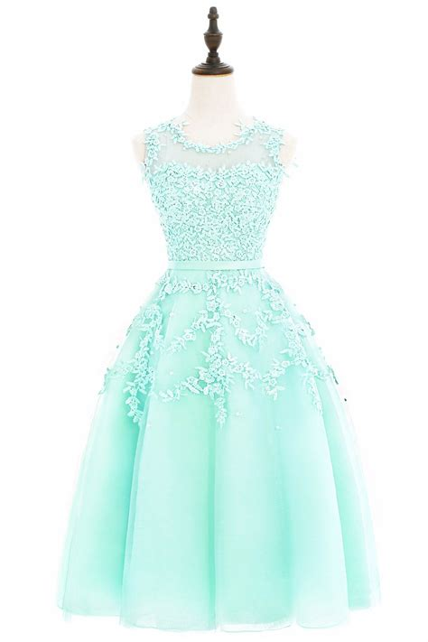 vestido de debutante midi  vestidos de debutante
