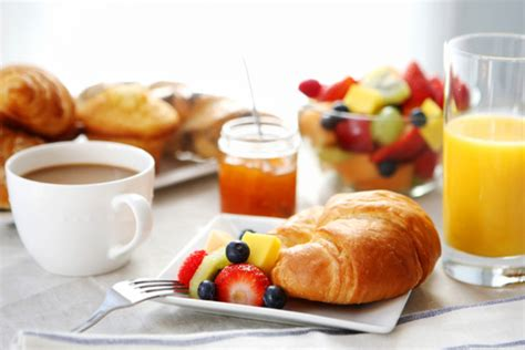 where to brunch in paris official website for tourism in france