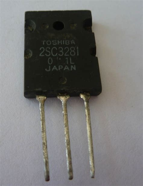 capacitor no eagle snap in capacitor eagle 28 images panasonic electronic components eeted2w221da cap alu elec