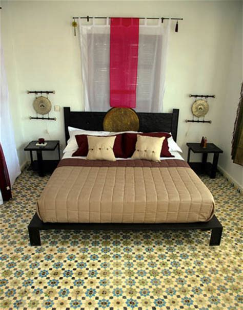 moroccan bedroom furniture moroccan furniture decorating fabrics and materials for