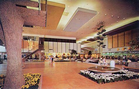 Home Depot Design Center Orlando greeting from mid century america 34 sensational