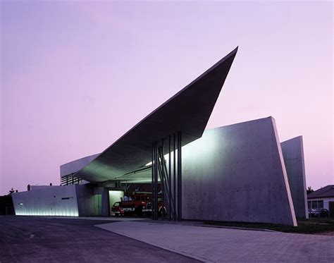architectural projects zaha hadid timeline of architectural work