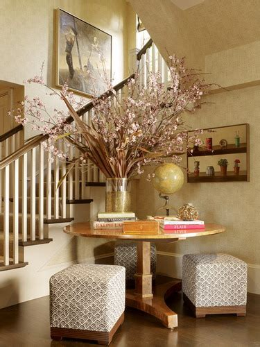 tremendous entryway chairs decorating ideas gallery in the best tips for narrow foyer decorating ideas home