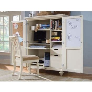 white computer armoire desk white computer armoire desk inspirational yvotube com
