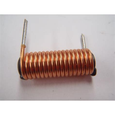 what is uh inductance what is uh inductor 28 images 22uh toroidal inductor winding inductor inductor circular