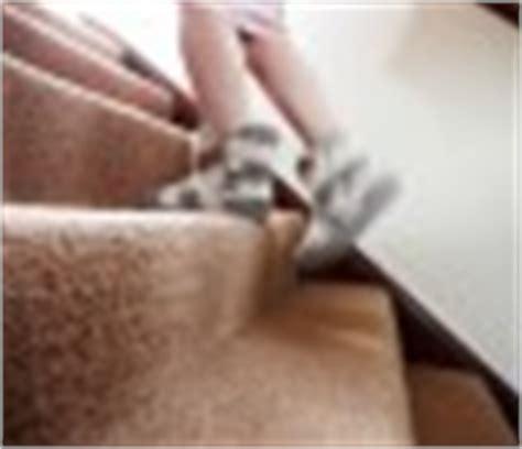teppich verlegen preise pflastersteine verlegen preis kosten f 252 r das pflastern