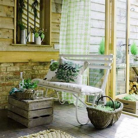 window bench cushions indoor window seat cushions indoor bench for your glass window