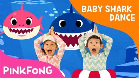 baby shark unikl majlis konvokesyen disaji baby shark dan i am me mynewshub