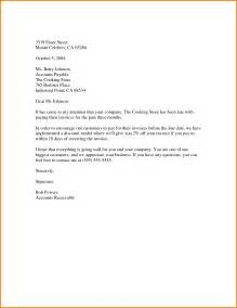 word template business letter employment verification letter template word best business template