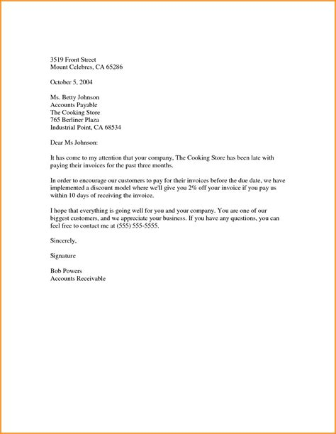6 business letter template word memo templates with