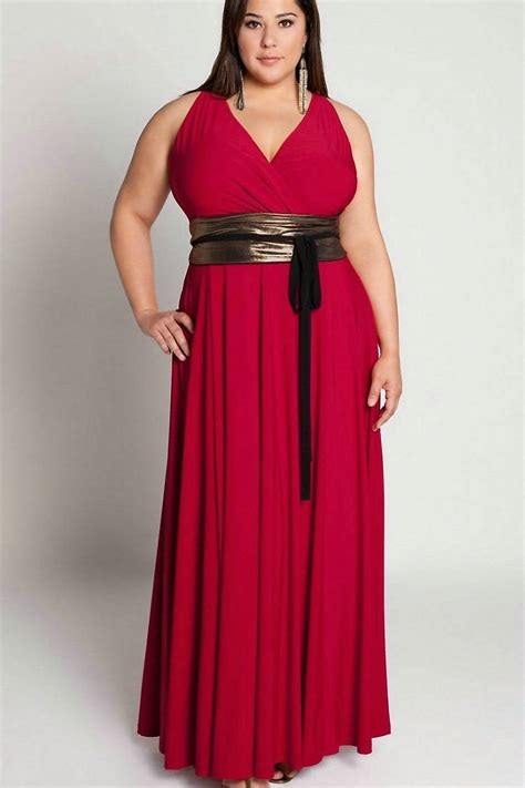 the best plus sized evening gowns 20 best plus size prom dresses to choose magment