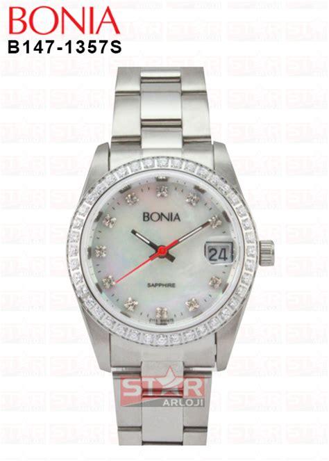 Bonia Original Garansi International promo bonia watches gents collection 100 original 2 tahun