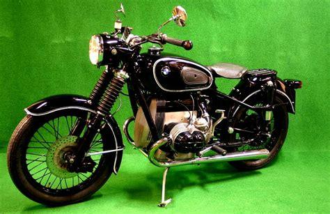Motorrad Verkaufen Im Auftrag by Gebrauchte Motorr 228 Der