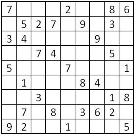 printable sudoku rules sudoku rules driverlayer search engine