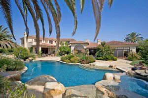 best houses in san diego san diego luxury homes where to find the best dan