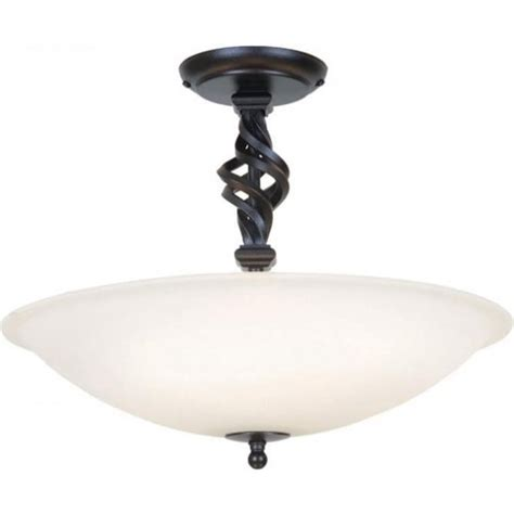 Ceiling Uplighter Shade by Uplighter Ceiling Pendant Light For Low Ceilings Forged Black Metal