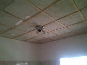 New Ceiling Materials Current Prices Of Building Materials In Nigeria