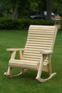 Lawn And Garden Furniture Outdoor Furniture High Quality Lawn And Garden Furniture