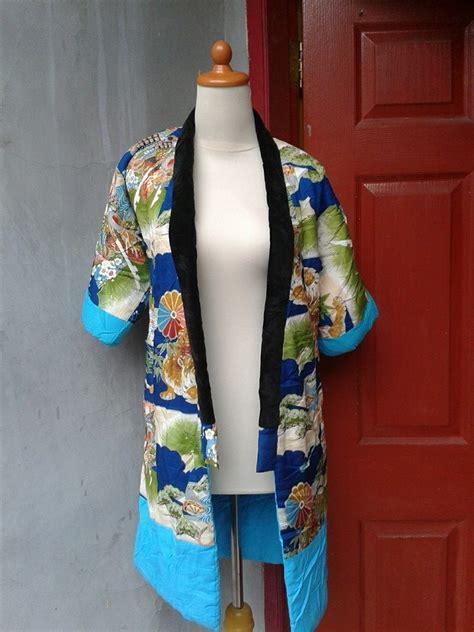 Nm Gamis Katun Jumbo 1 by Baju Jepang Murah Jual Yukata Kimono Happi Baju Khas