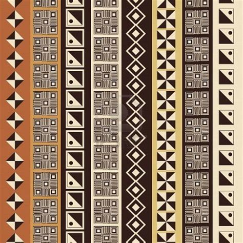 advance stock pattern scanner 2 0 57 best african quilts images on pinterest african