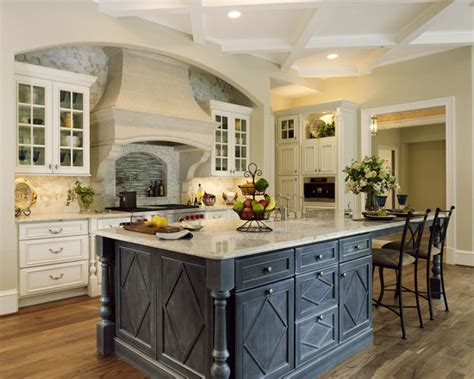 kitchen cabinets rockville md traditional kitchen design ideas remodels photos with