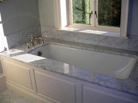 carrara marble countertop saura v dutt stones how