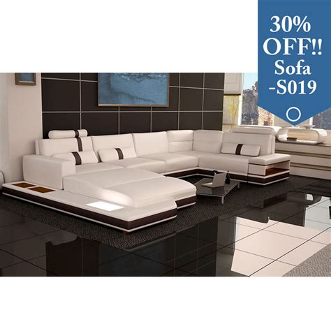 Living Room Furniture For Cheap Prices Furniture Sofa Prices Living Room Furniture Sofa Cheap Sectional Sofa Buy Cheap Sofa Set