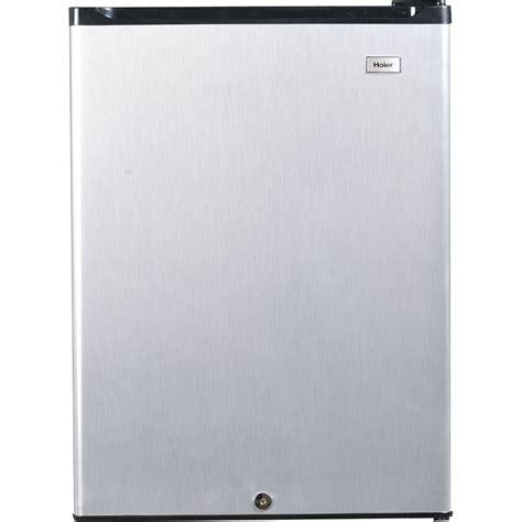 haier bedroom fridge hr 136bss alfatah electronics