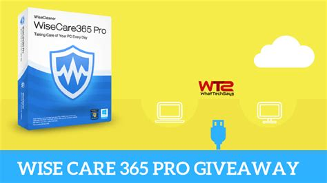 Wise Care 365 Pro Giveaway - how to play youtube videos with screen off android iphone