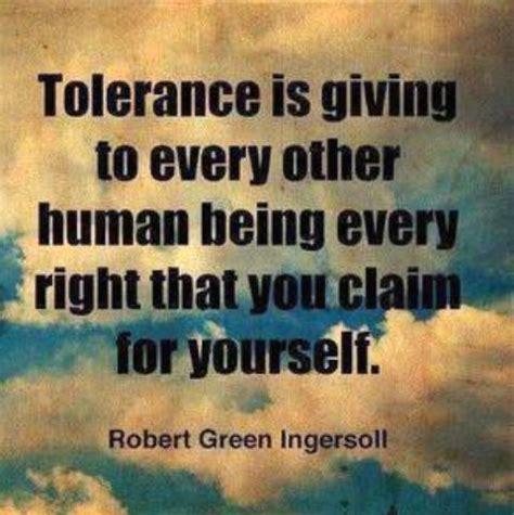 tolerance quotes torah quotes on tolerance quotesgram