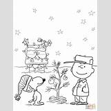 Charlie Brown Christmas Coloring Pages | 1208 x 1600 jpeg 97kB
