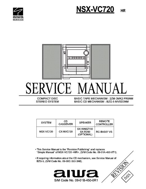 free download parts manuals 2001 nissan altima transmission control nissan altima aftermarket parts imageresizertool com