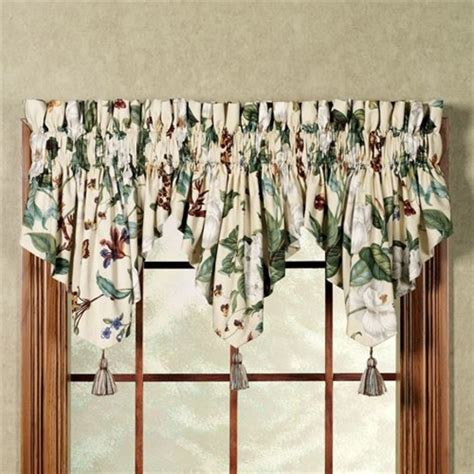 discount curtains and window treatments discount drapes window treatments discount lace curtains
